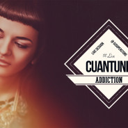 Addiction – Live session @Djsuperstore